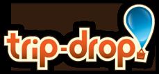 Trip-drop.com