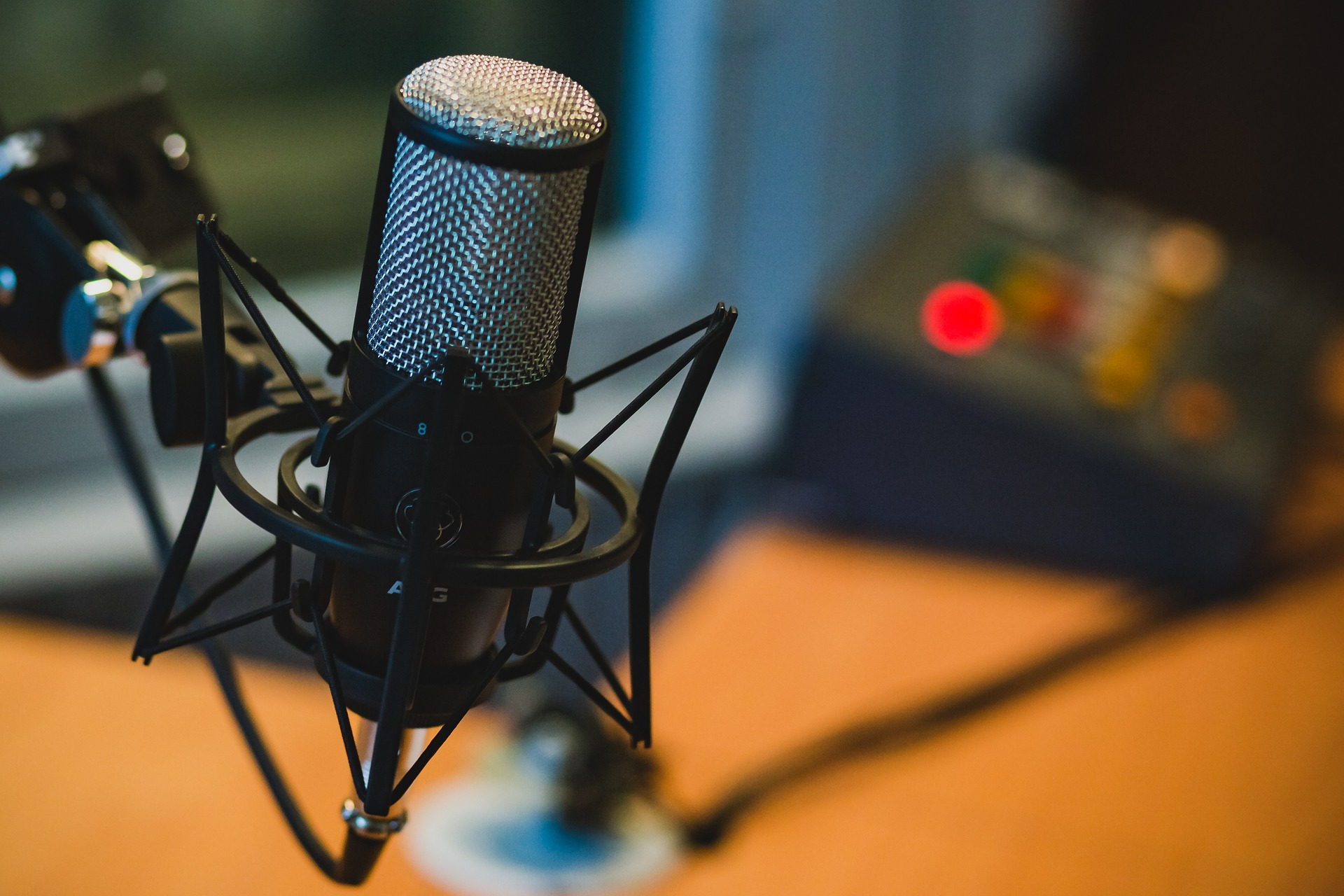 Trip-Drop en el podcast de La Maleta de Carla